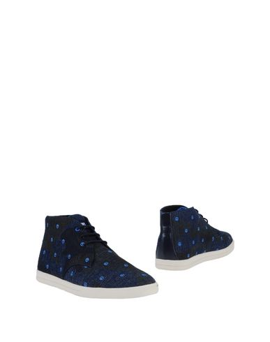 clae-ankle-boots-male