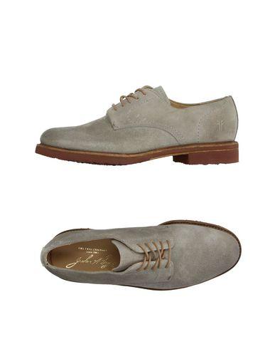 Обувь на шнурках FRYE 11022430SX