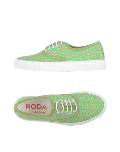 roda-at-the-beach-low-tops-trainers-female