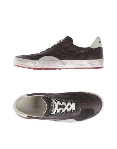 Foto DIADORA HERITAGE Sneakers & Tennis shoes basse uomo