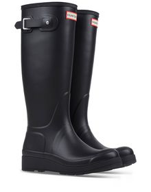 Rainboots & Wellies - HUNTER