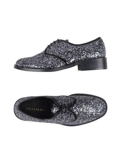 eq-ue-itare-lace-up-shoes-female