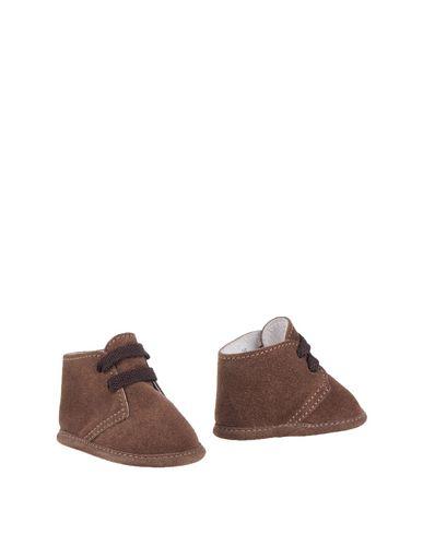 CHECH Chaussures Bébé enfant