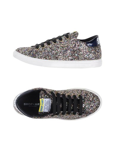 shop-art-low-tops-trainers-female