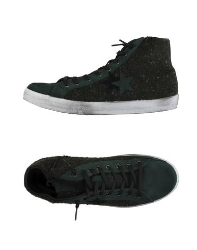 Foto 2STAR Sneakers & Tennis shoes alte uomo