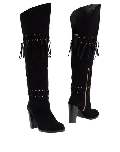 rebecca-minkoff-boots-female