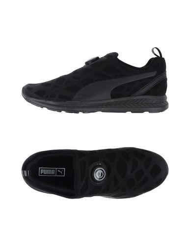 Foto PUMA Sneakers & Tennis shoes basse uomo