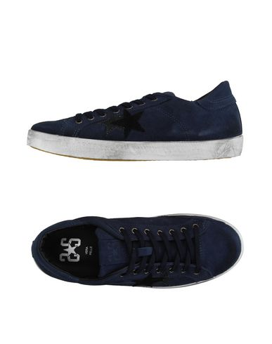 Foto 2STAR Sneakers & Tennis shoes basse uomo