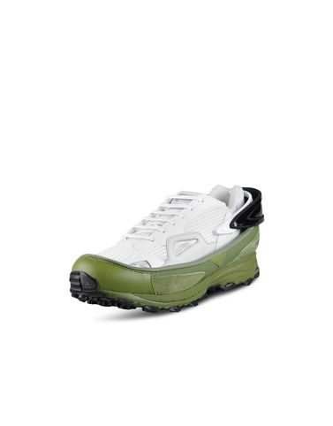 adidas and raf simons