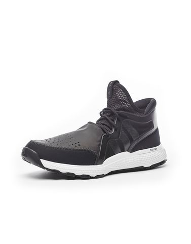 Y-3 SPORT ON COURT SHOES man Y-3 adidas