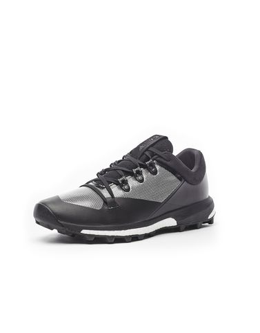 Y-3 SPORT ALL TERRAIN SHOES man Y-3 adidas