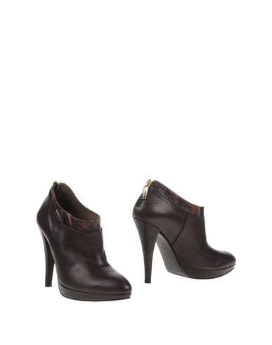 Ботинки MARIE CLAIRE 11025884MF