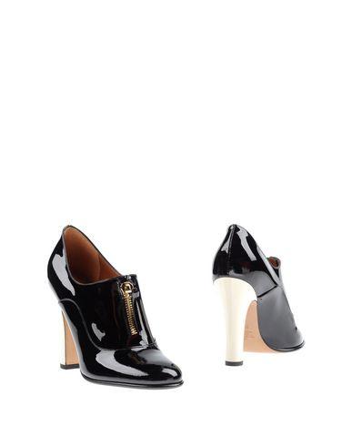 Ботинки VALENTINO GARAVANI 11026054PT