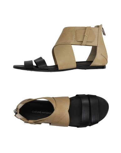 costume-national-sandals-female