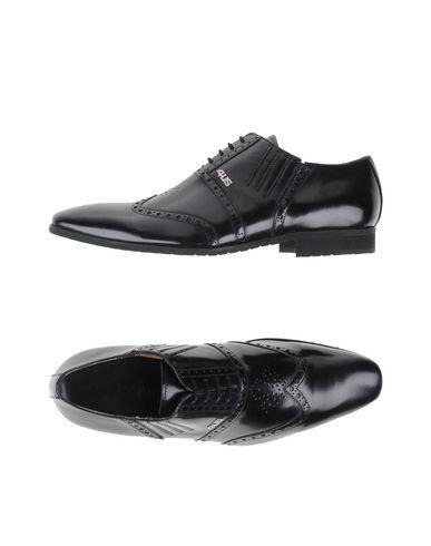 Обувь на шнурках CESARE PACIOTTI 11027680SX