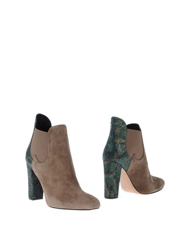 jean-michel-cazabat-ankle-boots-female