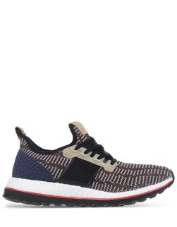 adidas by kolor PURE BOOST ZG