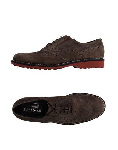����� �� ������� SAMSONITE FOOTWEAR 11030509RO
