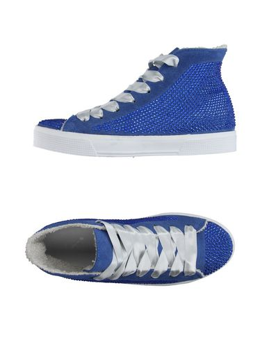 luxury-fashion-high-tops-trainers-female