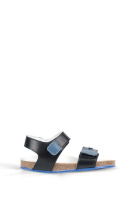 Armani Sandals Men shoes
