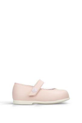 Armani Ballet flats Women shoes