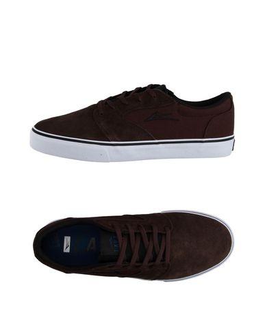 Низкие кеды и кроссовки LAKAI 11032162QF