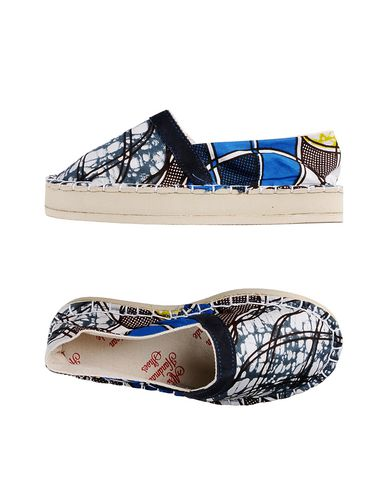 african-handmade-shoes-espadrilles-female
