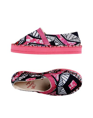 ���������� AFRICAN HANDMADE SHOES 11032571CQ