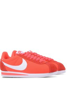 Low-tops & Trainers - NIKE