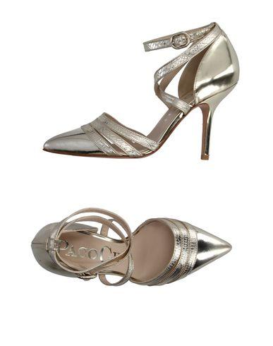 paco-gil-sandals-female