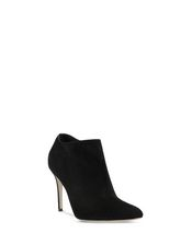 Booties - SERGIO ROSSI - MADAME