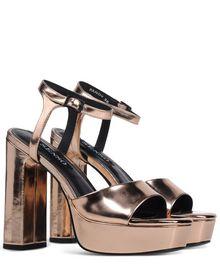 Sandals - SENSO