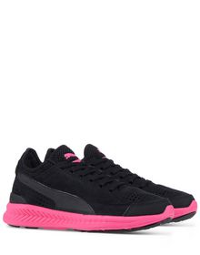 Sneakers et baskets basses - PUMA