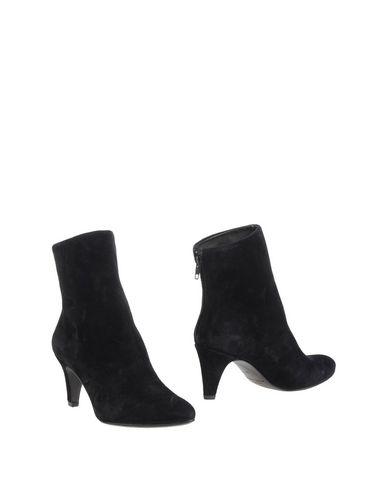 the-last-conspiracy-ankle-boots-female