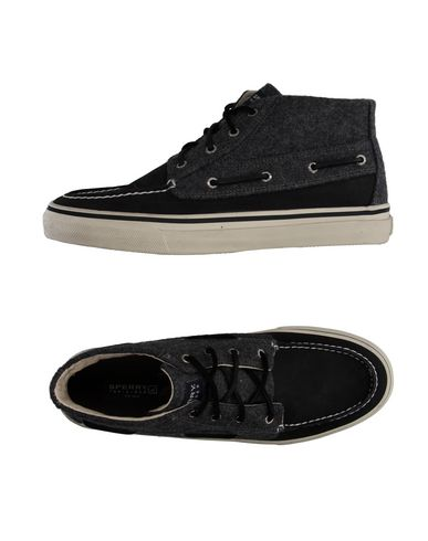 ������� ���� � ��������� SPERRY TOP-SIDER 11034576WK