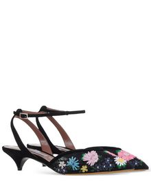 Sling-Pumps - TABITHA SIMMONS