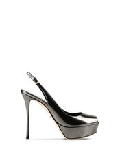 Sandals - SERGIO ROSSI - ALTON