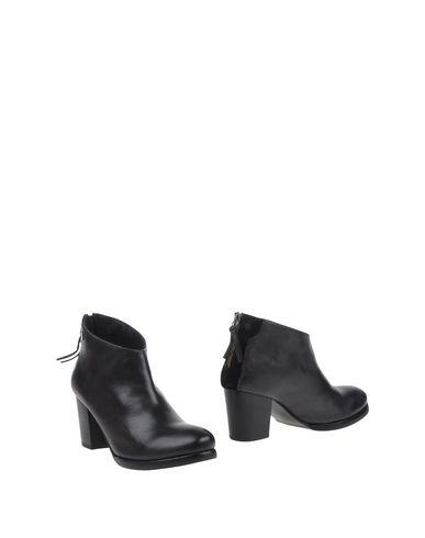 Ботинки GIOSEPPO 11035644MS