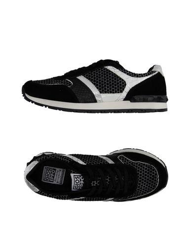 Низкие кеды и кроссовки GIOSEPPO 11035985QP
