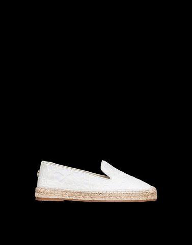 Moncler Sneakers D 9
