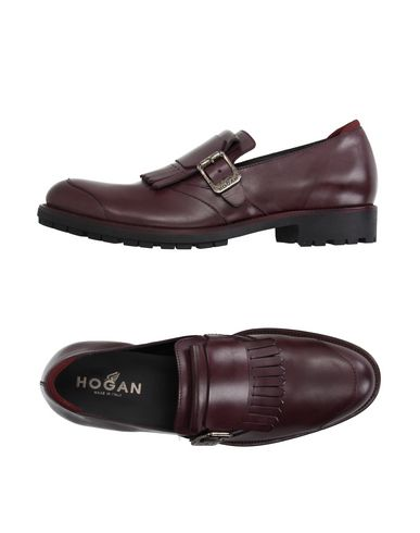 �������� HOGAN 11036825FE