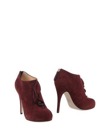 Ботинки VALENTINO GARAVANI 11037333PC