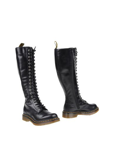 ������ DR. MARTENS 11037632NW