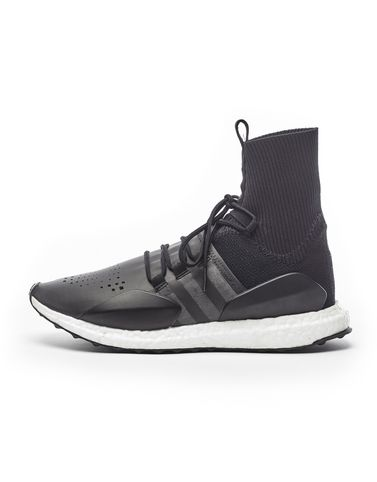 Y-3 SPORT APPROACH SHOES man Y-3 adidas