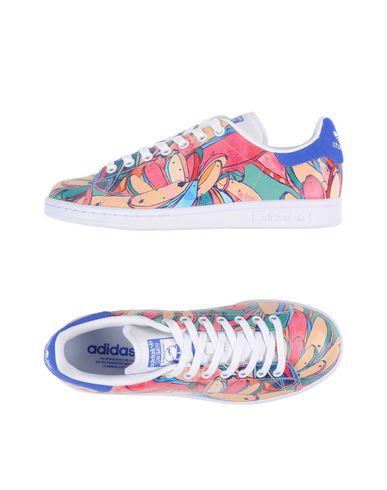 Foto ADIDAS ORIGINALS Sneakers & Tennis shoes basse donna