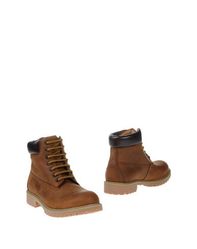 redstone-ankle-boots-male