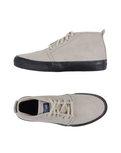 ������� ���� � ��������� SPERRY TOP-SIDER 11039088UL