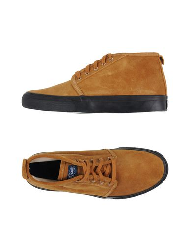������� ���� � ��������� SPERRY TOP-SIDER 11039187FG