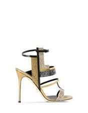 Sandals - SERGIO ROSSI - TAMARA