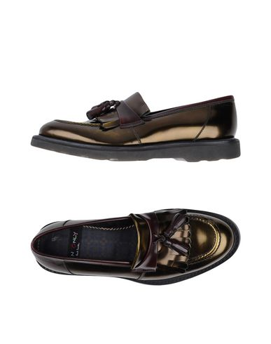 �������� MEN ONLY PAUL SMITH 11039624MB